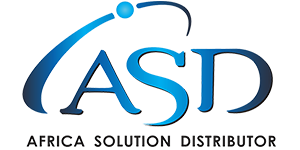 Africa Solution Distributor